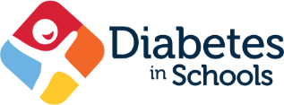 Diabetes in Schools Logo